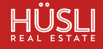 Husli Real Estate
