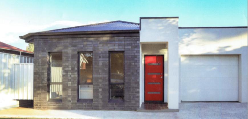 22a Church Street, Magill, South Australia