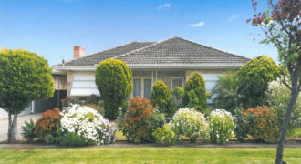 22 Sare Street, HECTORVILLE